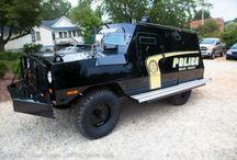 Wake Forest Police Department / Information about Wake Forest Police Department in Wake Forest, North Carolina.