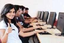 computer science online tutor