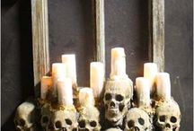 Gothic, macabre, dark... Beautiful