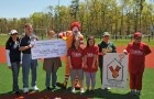 RMHC Philadelphia / by RMHC *