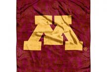 Gophers Apparel & Gifts / Minnesota Gophers clothing, accessories, gifts and more! Support your favorite team! / by Fleet Farm