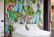 Tropical modernism