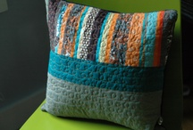 cushion design ideas