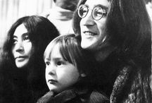 John&Yoko