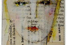 Collage / by Karen Conner