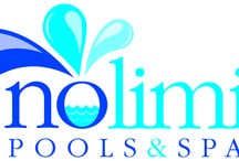 Hire Perfect Contractors for your Pools / We at Nolimitpools.com, know that your lifestyle is unique. We understand that no two people or backyards are alike. That is why we create innovative pools and spas that reflect your own personality and desires at visit for Details http://nolimitpools.com/