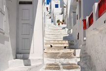 The best summer is in GREECE!