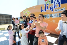 The Happy Children's Day In High1 Resort / English homepage. http://www.high1.com/Hhome/main.high1 Korean homepage. http://www.high1.com/Hhome/main.high1 Blog. http://blog.naver.com/high1cs FaceBook. http://www.facebook.com/high1forcs Tweeter. https://twitter.com/