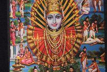 dharanbashi