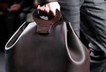 H&bags