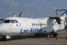 avions / en relation avec l'aviation civile