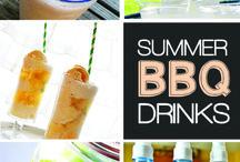 summer summer summertime!! =)