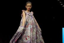 Batik by e.sirait