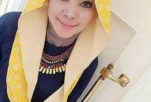 Hijab by Nina