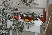 Jul/Christmas