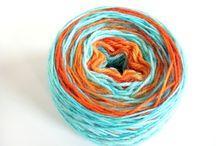 yarn dye tips & tricks