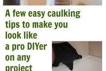 DIY Home Repair / by Allconnect