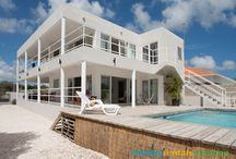 Ideal for large groups / Spending your holiday with 10 people or more? Check this villa's