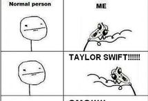 swiftieallthelife / Only for true swiftie