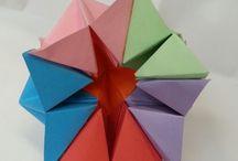 VAP1 Sculpture Session 3 - Multiple Shapes