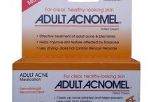 Acne prone skin Moisturizers / Shop & Earn Reward Points: Shopping Made Rewarding..! Myotcstore.com - Worldwide Shipping, Secure Online Shopping & Eezy Returns. Shop now. Buy any item by placing an order and earn reward points for that purchase. Redeem them on your next purchase as 1 point is valued at $0.05. Enjoy 1 Reward Point for every $1 spent.