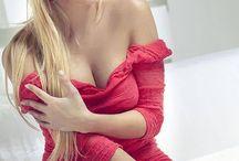 Sexy American Blonde Girls / http://www.biggestporntube.net