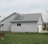 Residential Solar Installations / Solar Photovoltaic Installations by Good Energy Solutions