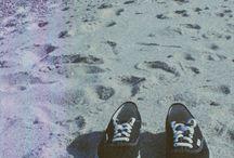 Shoe 's Of Kick 's