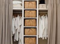 girls wardrobes