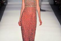 Genny / Italian Fashion Brand # sophisticated women# class # elegance