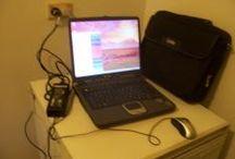 Electronics & Computers / Electronics & Computers items at Swap Meet. #Swapmeet #Australia