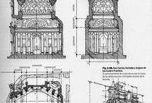 San Carilino de quattro fontane