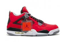 Cheap Air Jordan 4 for sale Online Free Shipping / The cheapest Jordan 4 on line sale.Shop our huge inventory of Air Jordan 4 in all sizes. Buy your next pair from theblueretro, marketplace for Sneakerheads. Sale on line,Free shipping ,please order now! http://www.theblueretros.com/