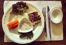 Food Fills / EatBurpRepeat