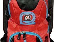 Productos RidePack / Conoce todos los productos RidePack en http://www.ridepack.com.mx