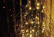 Christmas♡ / Christmas♡