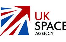 Space Agency Logos