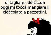 Frases italiano