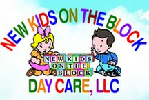 Day care center in NY| Child Care Services in NY