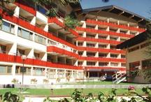 Ons verhuur Appartement in Kleinwalsertal / http://www.edelweiss424.nl/prijzen 5 persoons appartement in het Aparthotel Mittelberg Kleinwalsertal Oostenrijk. Gratis gebruik van facciliteiten (zwembad, sa