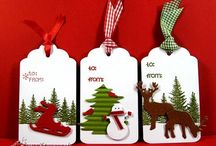 Tags, Bags & Wrapping