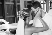 Wedding Entertainment / Who better to get your wedding party rocking than a great DJ? Whether it's a 10 piece band, a DJ, or even a string quartet, we've got the down low right here. Let's boogie!  / by The Pink Bride