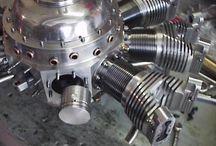 """star engine"""