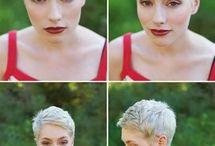 hairmodels