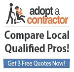 adopt a contractor-