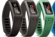 fitnes watches