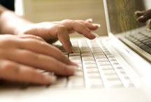 Hiring or Recruitment Process