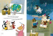 ksiazki dla dzieci/o dzieciach