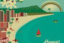 Holiday! Hawaii