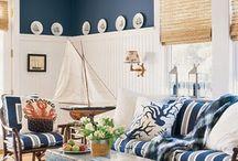 poolhouse bedroom